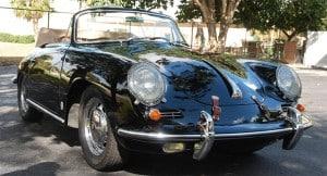 1965-Porsche-356-SC-Cabriolet