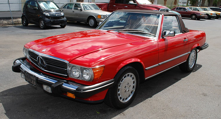 1989-Mercedes-Benz-560SL-143
