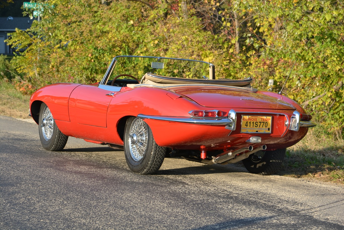 1963-Jaguar-XKE-Roadster-For-Sale-023